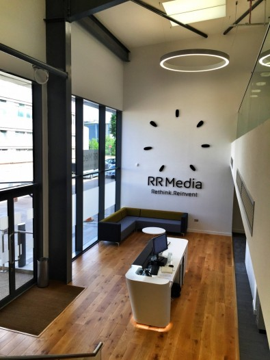 Viewing habits are changing, which makes delivering relevant content to specific audiences an increasing challenge. RR Media provides services and tools to help broadcasters succeed in the new dynamic marketplace.