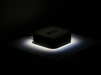 A question for early 2019.  Will Apple release a low-cost dongle to help strengthen its presence in the streaming marketplace? The Apple TV box retails for almost $200, which makes it much more expensive than competitive streaming boxes.