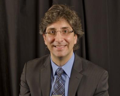Broadcast Industry Veteran Marco Lopez to Lead ChyronHego.