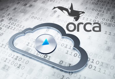Pebble Beach Systems' Orca is a virtualized CiaB that makes it easy to deploy IP-based channels almost instantly without significant additional hardware or weeks or months of setup and provisioning.