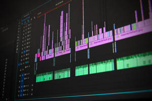 Digital Nirvana's New Metadator Application Simplifies Process of Metadata and Transcript Generation.