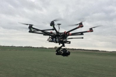 As per the new rules, drone flyers must be at least 16 years old and have a remote pilot certificate, or be directly supervised by someone with such a certificate.