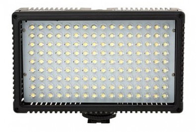 The Flashpoint VariAngle 198 provides a variable angle beam from a 25 degree spot to a standard 60 degree spread, making it a highly versatile LED system.