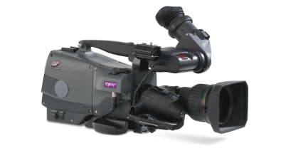 The LDX 86N leverages an eLicense program that allows users to shoot in high frame rate 4K for one project and standard HD in another.