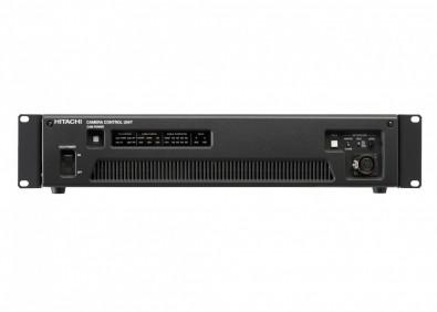 Hitachi CU-HD1300FT CCU