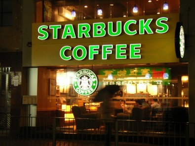 A May, 2017 maintenance software update crashed Starbucks cash registers in North America and Europe. During the 45 minute outage, one calculation totaled the company's loss at $3million dollars.
