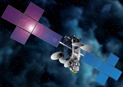 The Intelsat 30 / DLA-1 satellite was launched on October 16, 2014 and soon thereafter started service at its location of 95° West for DirecTV Latin America.