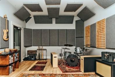 LBT Studio