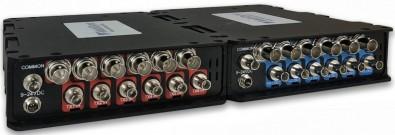MultiDyne FiberSaver FS-12G.