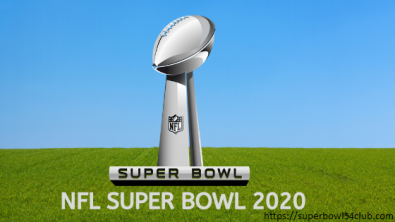 As with other events viewing of the Super Bowl is swinging towards streaming.