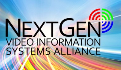 Enensys announced its participation in a worldwide alliance of developers and manufacturers enabling and streamlining the evolution of NextGen TV and OTT systems.