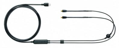Shure RMCE-LTG cable