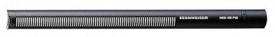 Sennheiser MKH-416 Shotgun Microphone