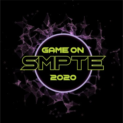 Attendee collaboration is a big part of what SMPTE is trying to accomplish with its online conference.