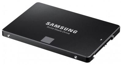 Samsung Flash Drive