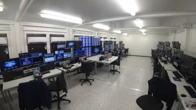 UEFA Setup