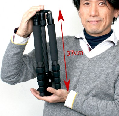 While Chinese tripod manufacturers were late to the show, Sirui has been highly successful against its venerable competitors.