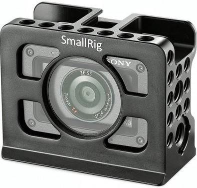 SmallRig 2016
