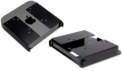 Sonnet's MacCuff mini is designed for theft prevention.