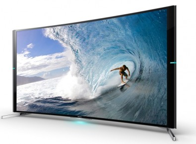 Will all the buzz about 4K TV sets become mute when people realize the promise of improved image quality was not entirely true?