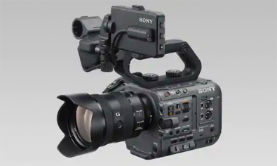 Sony's new FX6 will include a feature set dictated by customers.