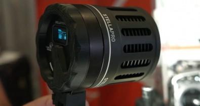 Stella Pro 9000c