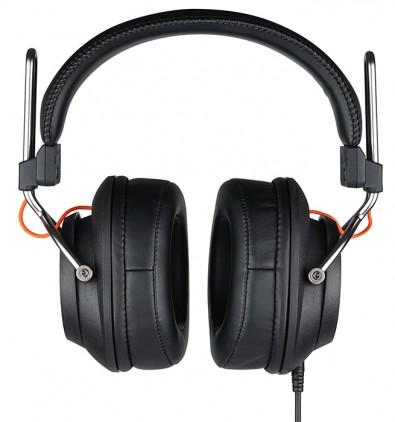 Fostex TR Series Headphones