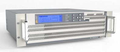 TRedess new Fourth Series transmitters are optimized for efficiency.