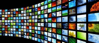As STBs become more intelligent, both service provider and viewer benefit from more channels, services and features.