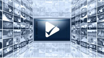 Telestream Vidchecker is a Windows software application for PCs/servers, accessed through a web browser.