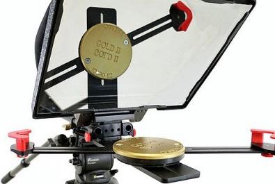Telmax GoldII Prompter