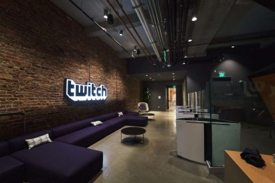 Amazon has gained dominant position in eSports streaming through its 2014 purchase of Twitch for $970 million. Photo By Avery Wong / Courtesy Of Twitch.