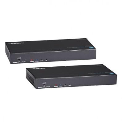 UVX-DP-TP-100M