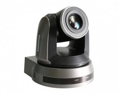 Lumens VC-A50P series PTZ cameras