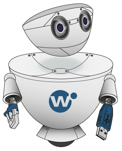 The Witbe QoE Monitoring Robot can reproduce the behavior of virtually any end-user.