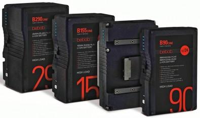 bebob 24 volt batteries