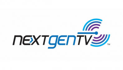 The Consumer Technology Association developed the go-to market name and logo for NEXTGEN TV, helping consumers identify devices that meet ATSC 3.0 interoperability test specifications.