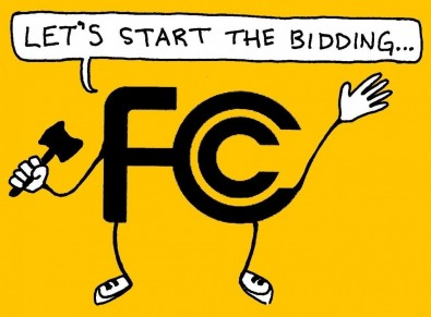 More information on the spectrum bidding auction can be found here: http://wireless.fcc.gov/auctions/default.htm?job=auctions_home<br />