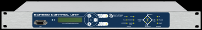 The combined system is based on a new product called the Ecreso Switch Controller (ESC) — under development specifically for Sutro Tower — that will be responsible for moving the RF switches as required by the customers.