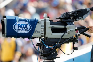 Up to 20 Sony HDC-4300 cameras with high frame rate capability will capture the UHD feed of the Super Bowl.
