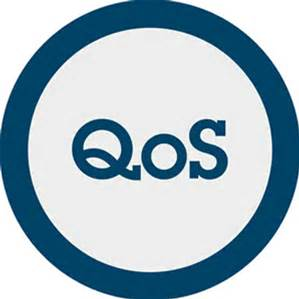 QoS, while easy to define, becomes more difficult to monitor and test as the number of links required and quantity of devices that are connected all increase. One effective way to cope is to rely on vendors who specialize in this type of technology to help design your solution.