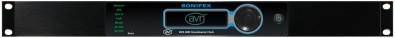Sonifex AVN-GMCS 300dpi