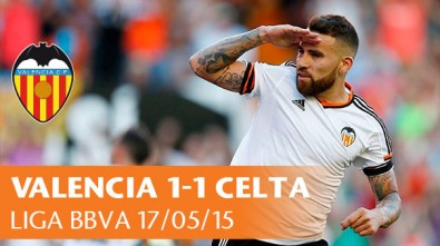 Early tests of LTE provided five alternative streams of Valencia's home match with Celta at its Estadio Mestalla.