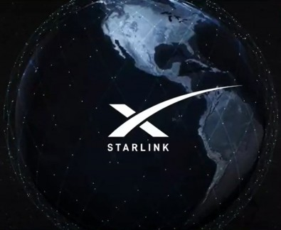 With both 5G and easy low orbit satellite connections, the live streaming market is about to evolve massively.