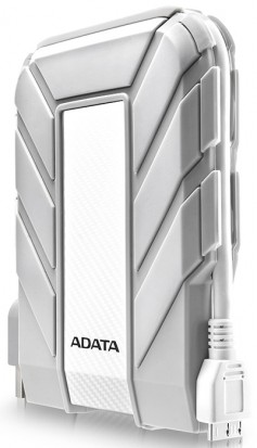 ADATA Technology Rugged External HDD