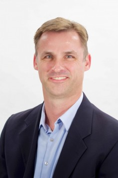 Andrew Warman is Director of Playout Solutions at Harmonic.