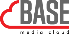BASE Media Cloud could lower storage costs because of the less need for physical infrastructure upfront and maintenance costs.