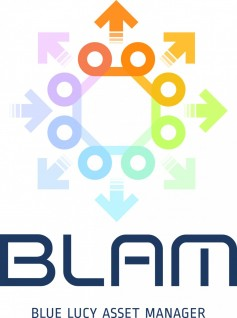 Blue Lucy Asset Manager claims that BLAM provides more functionality than you'd expect from a MAM