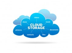 Choosing a cloud storage provider is not simple. There are many variables that must be weighted before making a decision. Image courtesy Cloudstoragebest