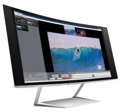 New Bluefish 444 IngeSTore version 1.1 features 4K SDI to NDI compatibility with NewTek Connect Pro.